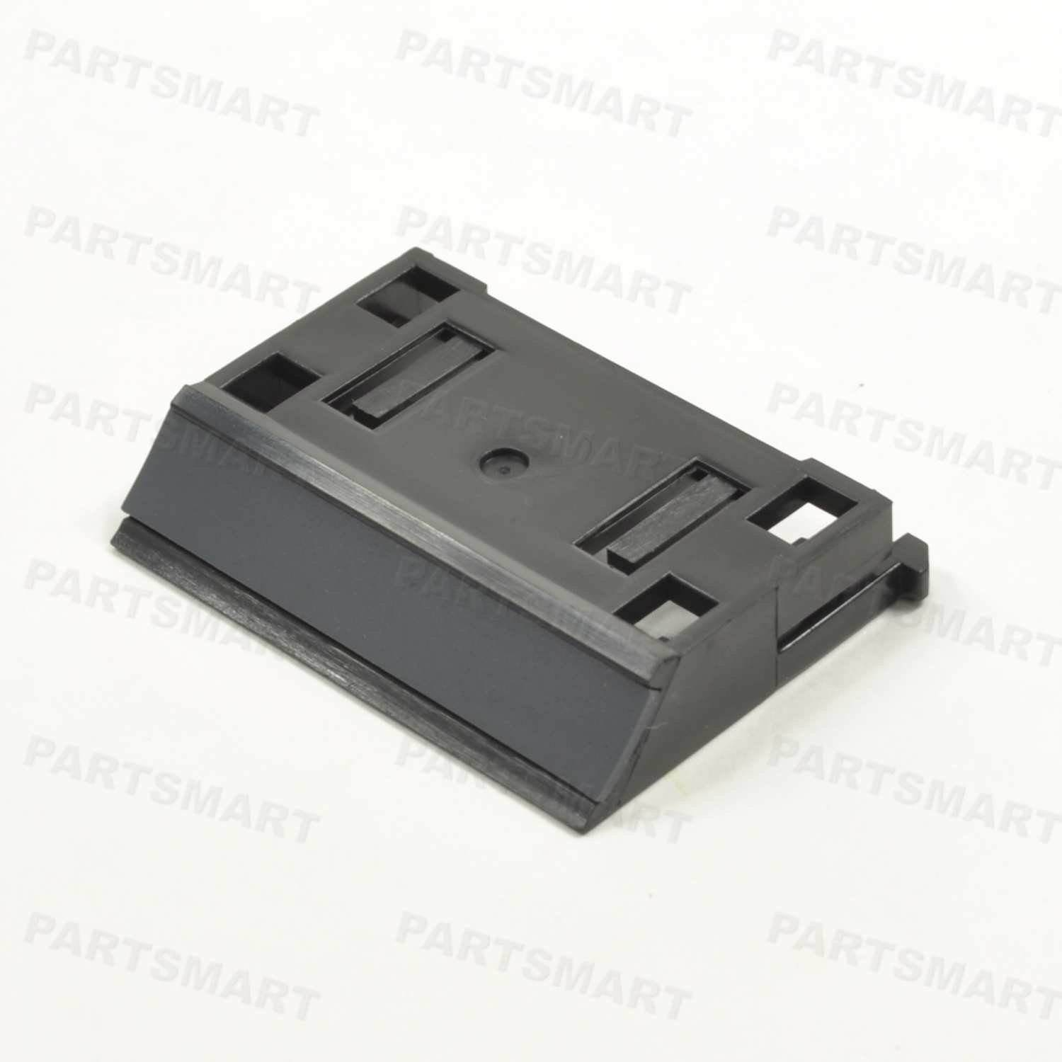 RB2-6349-000 Separation Pad, Tray 2 for HP LaserJet 2100, LaserJet 2200