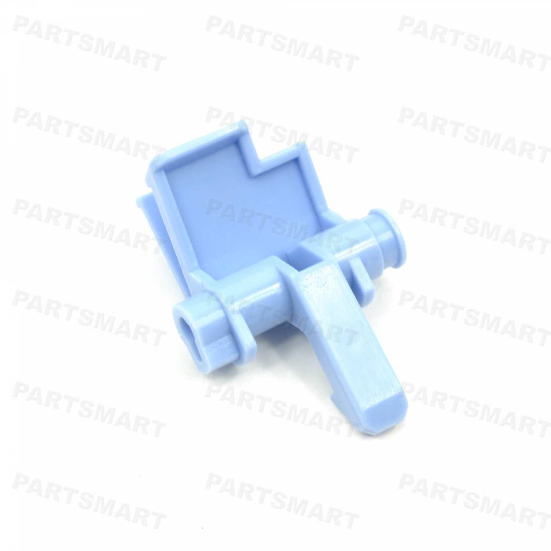 RC1-0091-000 See LVR-4200-LFT for HP LaserJet 4200, LaserJet 4300