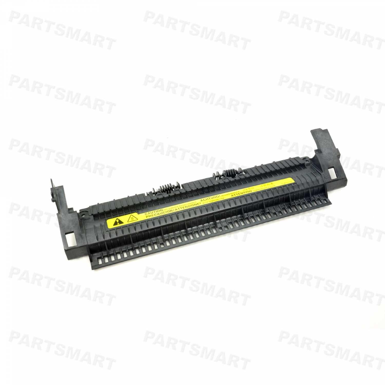 RC1-2091-000 Top Cover, Fuser for HP LaserJet 1010, LaserJet 3020
