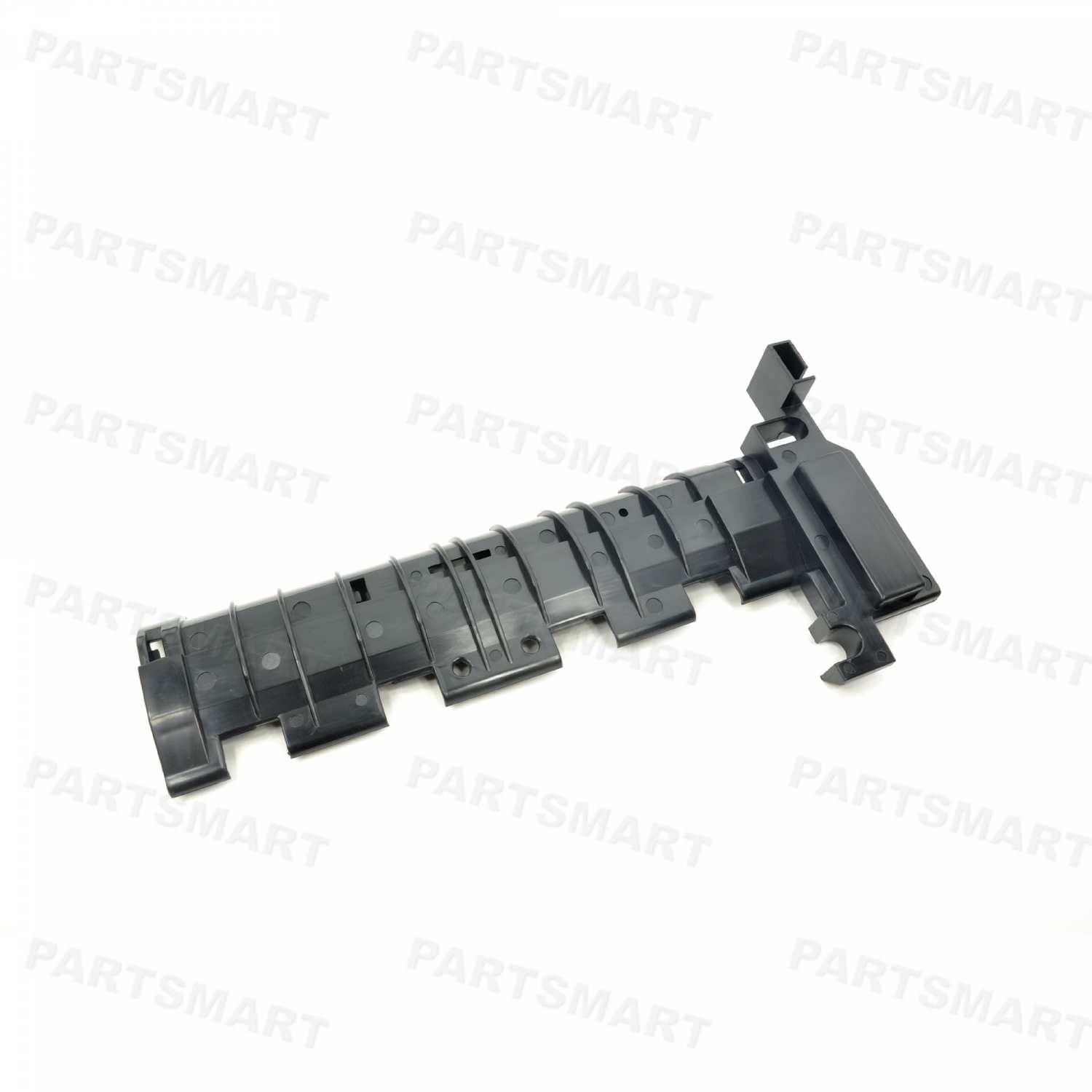 RC1-3989-000 Cover, Delivery for HP LaserJet 2400