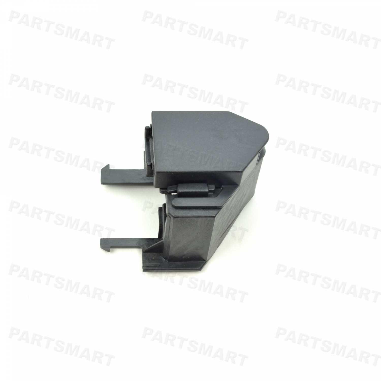 RC1-4744-000 Fuser Cover for HP Color LaserJet 4700, Color LaserJet CP4005