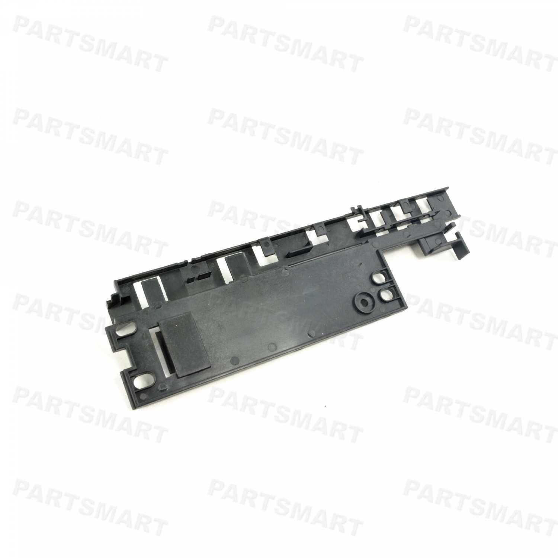 RC1-7319-000 Holder, Fixing Cable for HP LaserJet 5200, LaserJet M5025