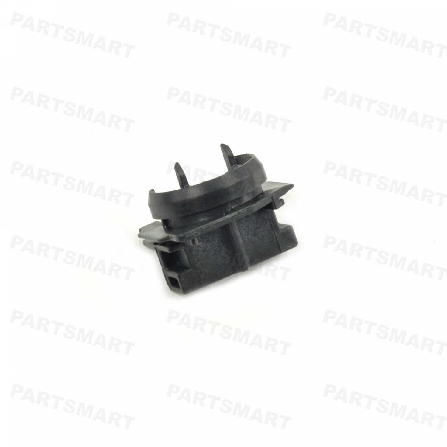 RC2-4334-000 Flange, Right for HP Color LaserJet CM3530, Color LaserJet CP3525, Color LaserJet Enterprise M551, Color LaserJet Enterprise M575