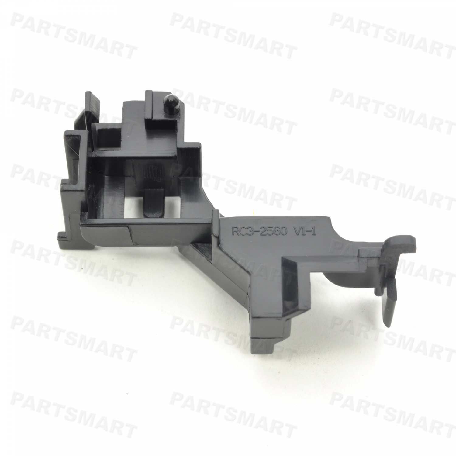 RC3-2560-000 Wire Holder, Right