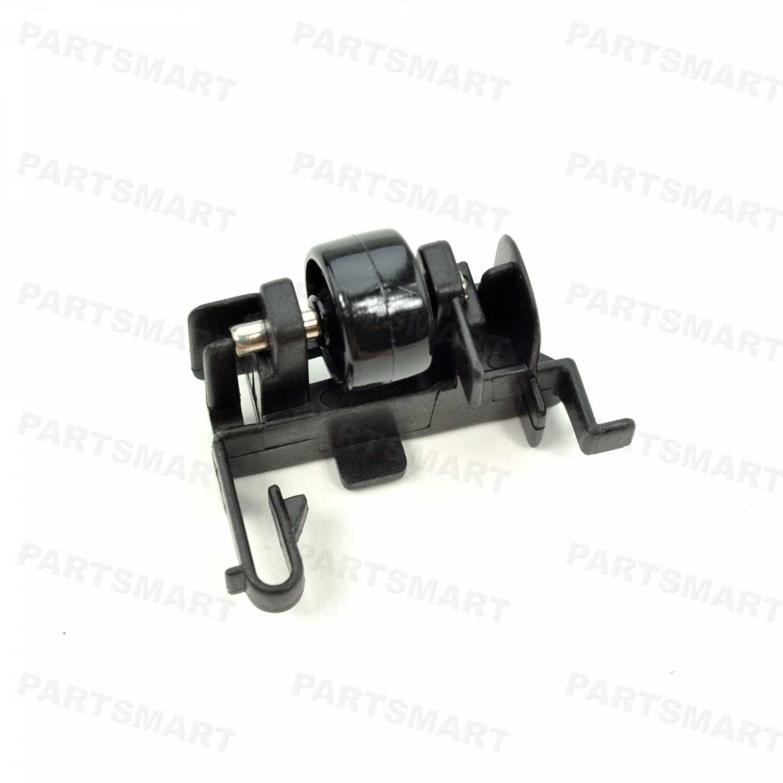 RDR-4345-ASM Rear Delivery Roller Assembly for HP LaserJet 4345
