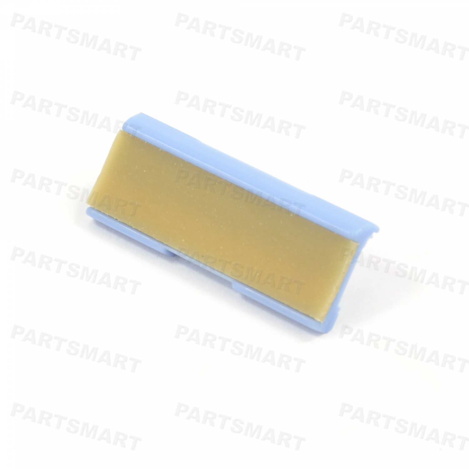 RF0-1014-000 Separation Pad for HP LaserJet 1000, LaserJet 1200