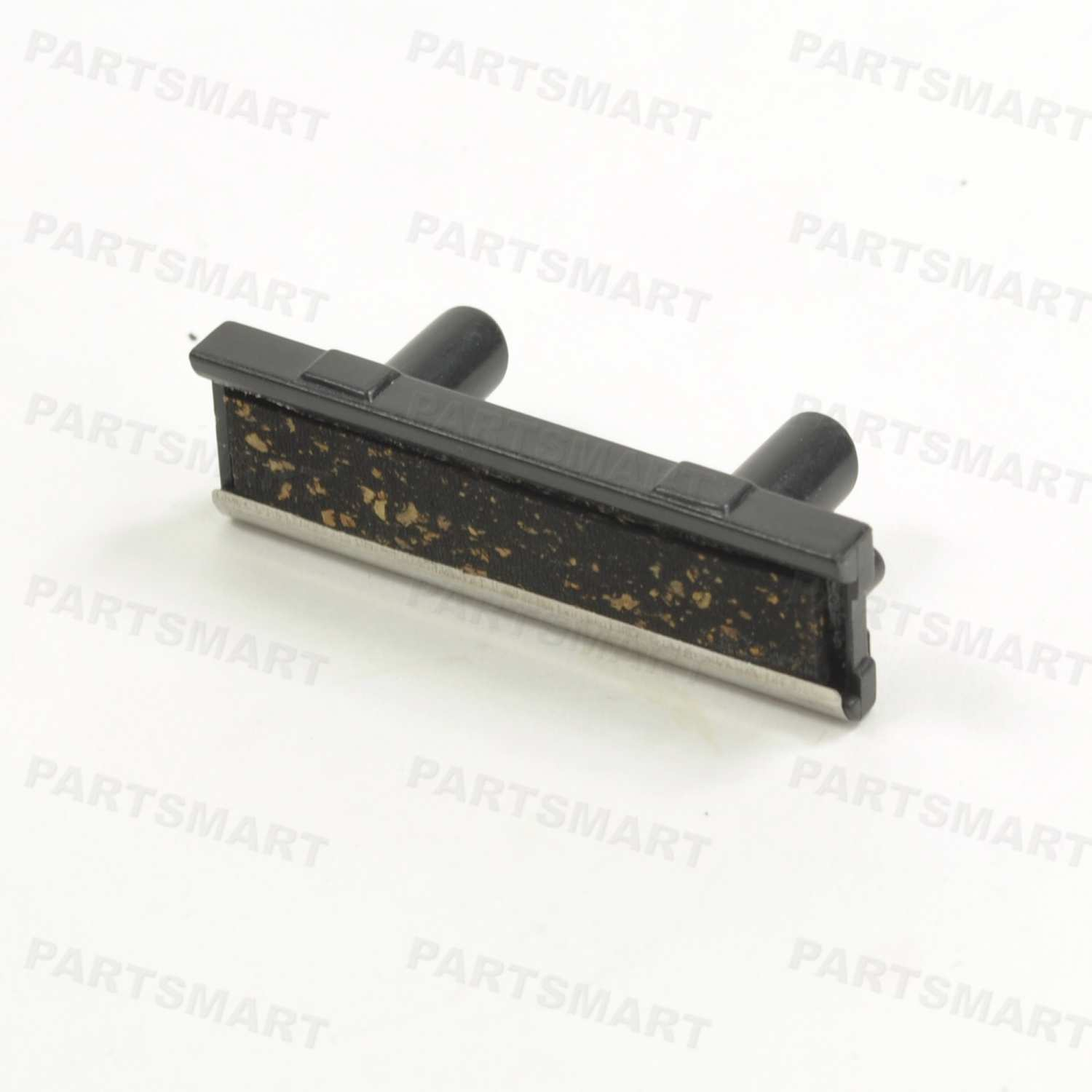 RF5-0302-000 Separation Pad, Tray 1 for Canon LaserJet 4V, BX