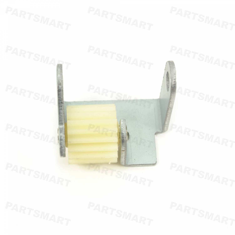 RF5-0350-000 Fixing Coupler for HP LaserJet 4, LaserJet 4+