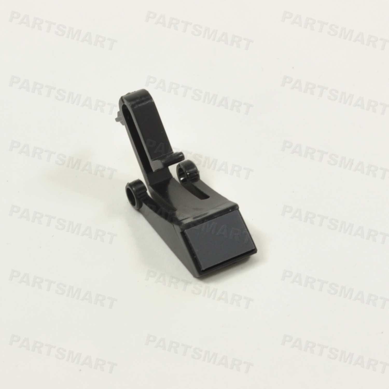 RF5-2399-000 Separation Pad Assy, Tray 1 for HP LaserJet 5000