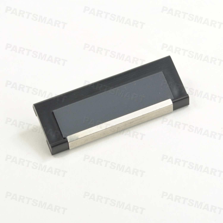 RF5-2400-000 Separation Pad, Tray 1 for HP LaserJet 5000