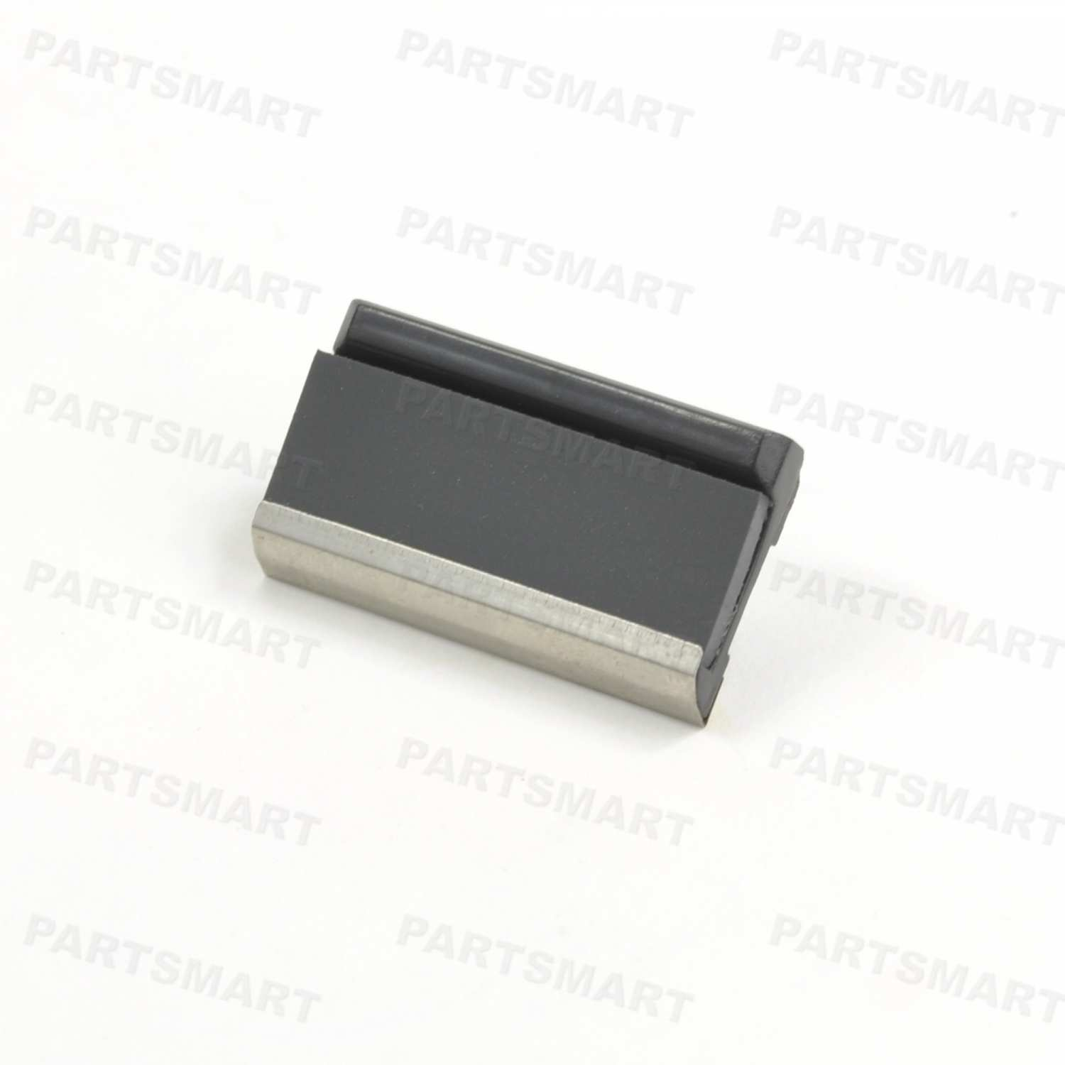 RF5-2703-000 Separation Pad, Tray 1 for HP LaserJet 8100