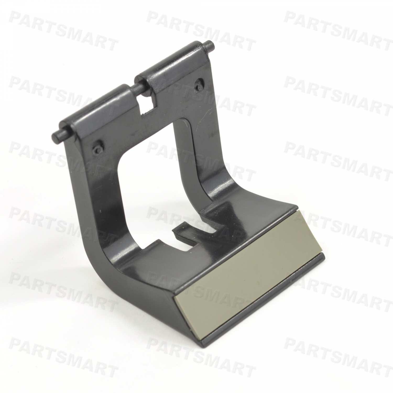 RF5-2832-000 Separation Arm for HP LaserJet 1100