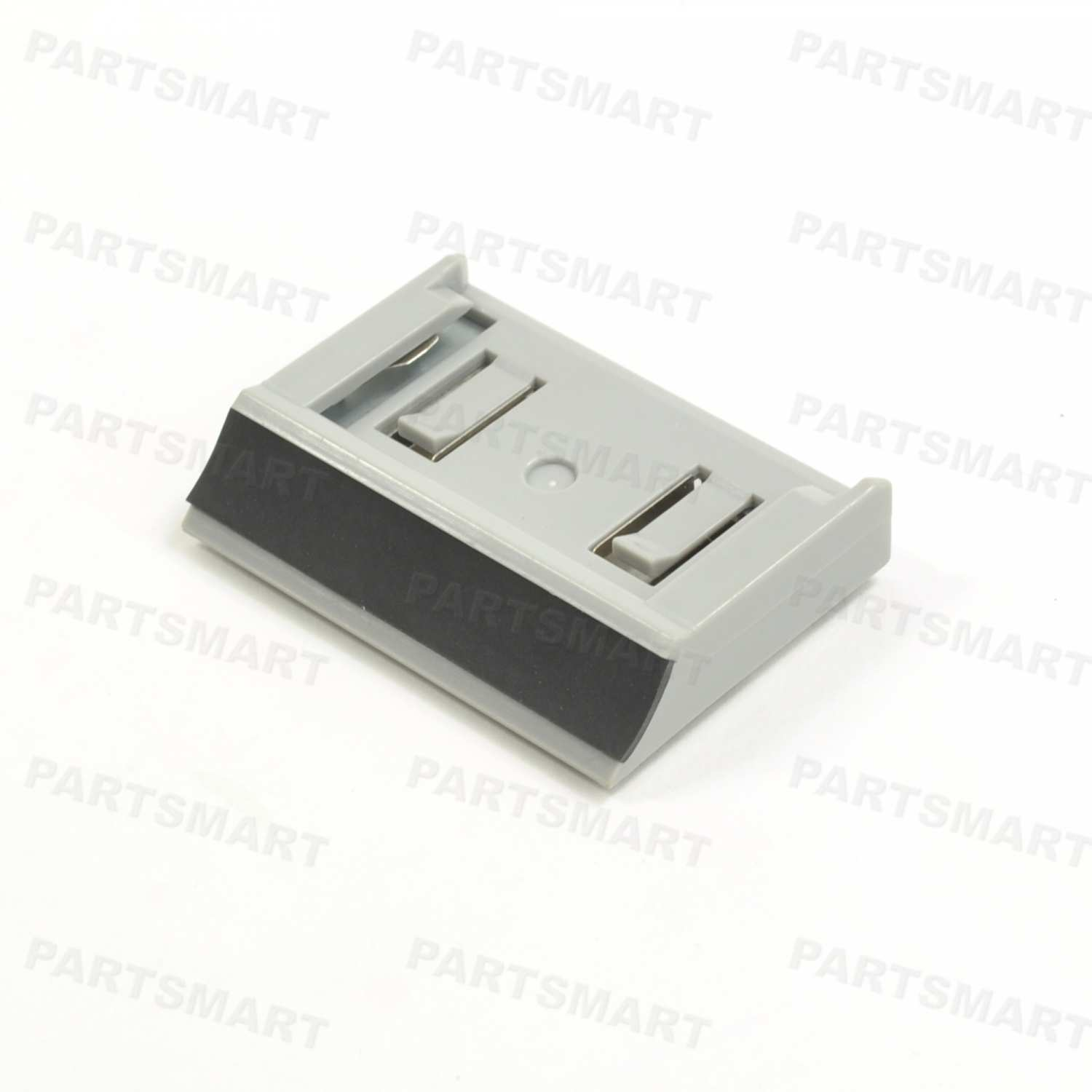 RF5-4258-000 Separation Pad, Tray 2 for HP LaserJet 2300, Color LaserJet 2500