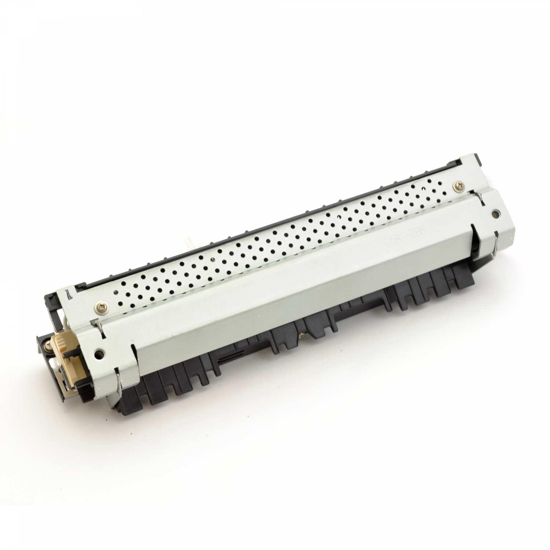 RG5-4132-000 Fuser Assembly (110V) Purchase for HP LaserJet 2100
