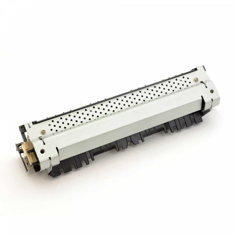 RG5-4132-AEX Fuser Assembly (110V) Exchange for HP LaserJet 2100