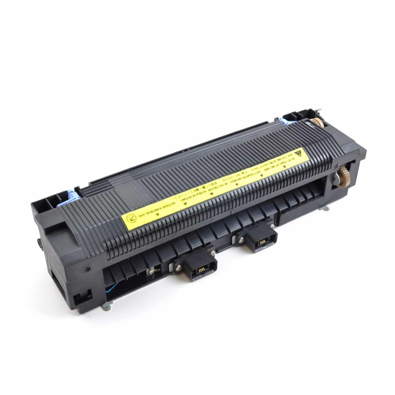 RG5-4447-000 Fuser Assembly (110V) Purchase for HP LaserJet 5Si, LaserJet 8000
