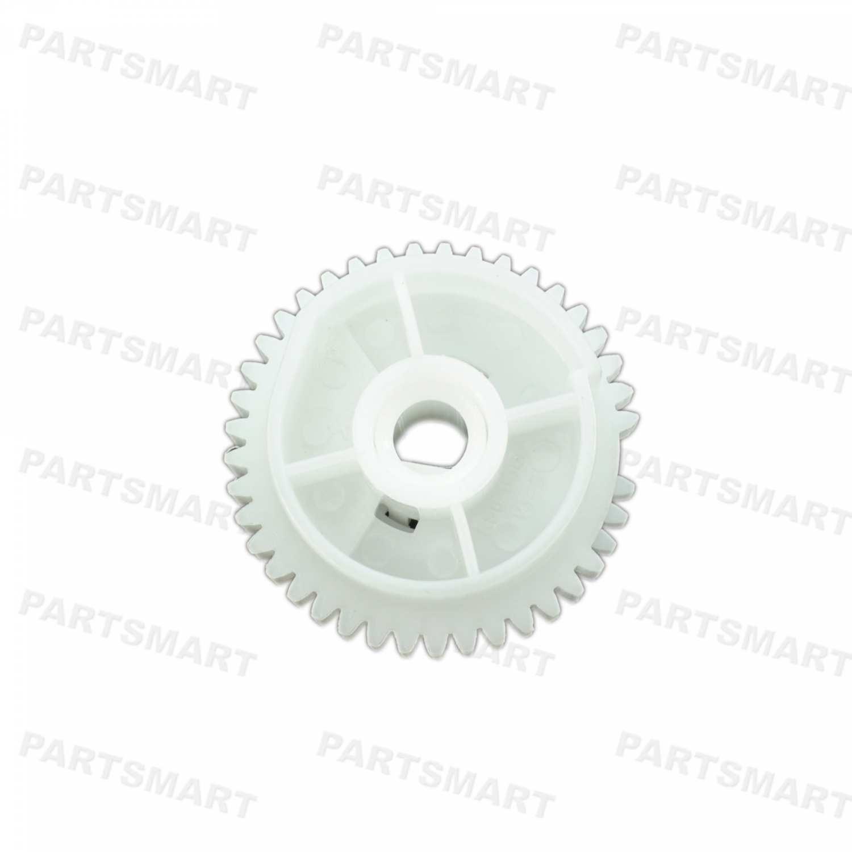 RG5-4585-000 Gear Assembly, Drive (37T/37T, w/spring inside) for HP LaserJet 1100