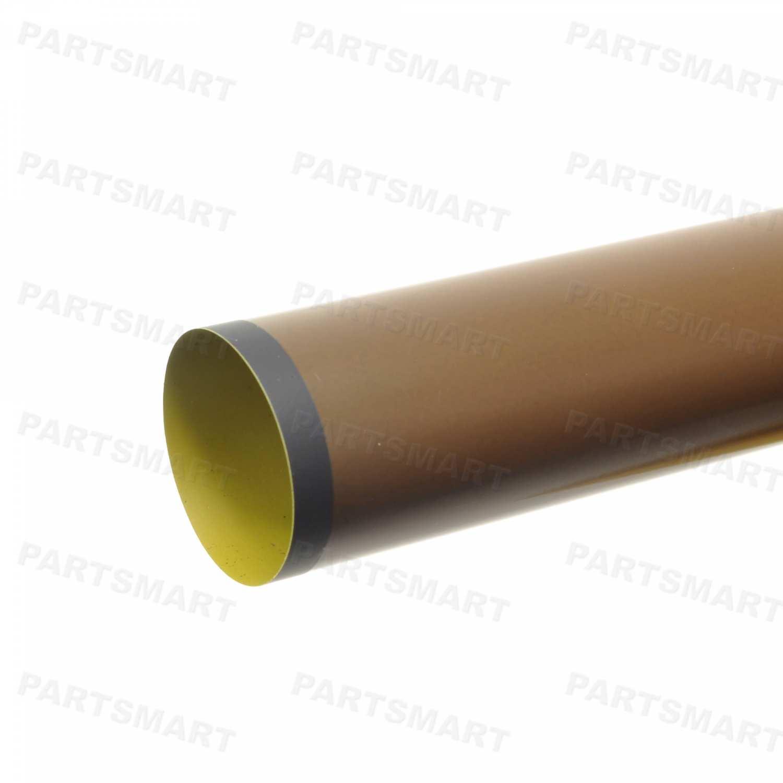 RG5-4589-FM3 Fuser Film Sleeve, Compatible for HP LaserJet 1100