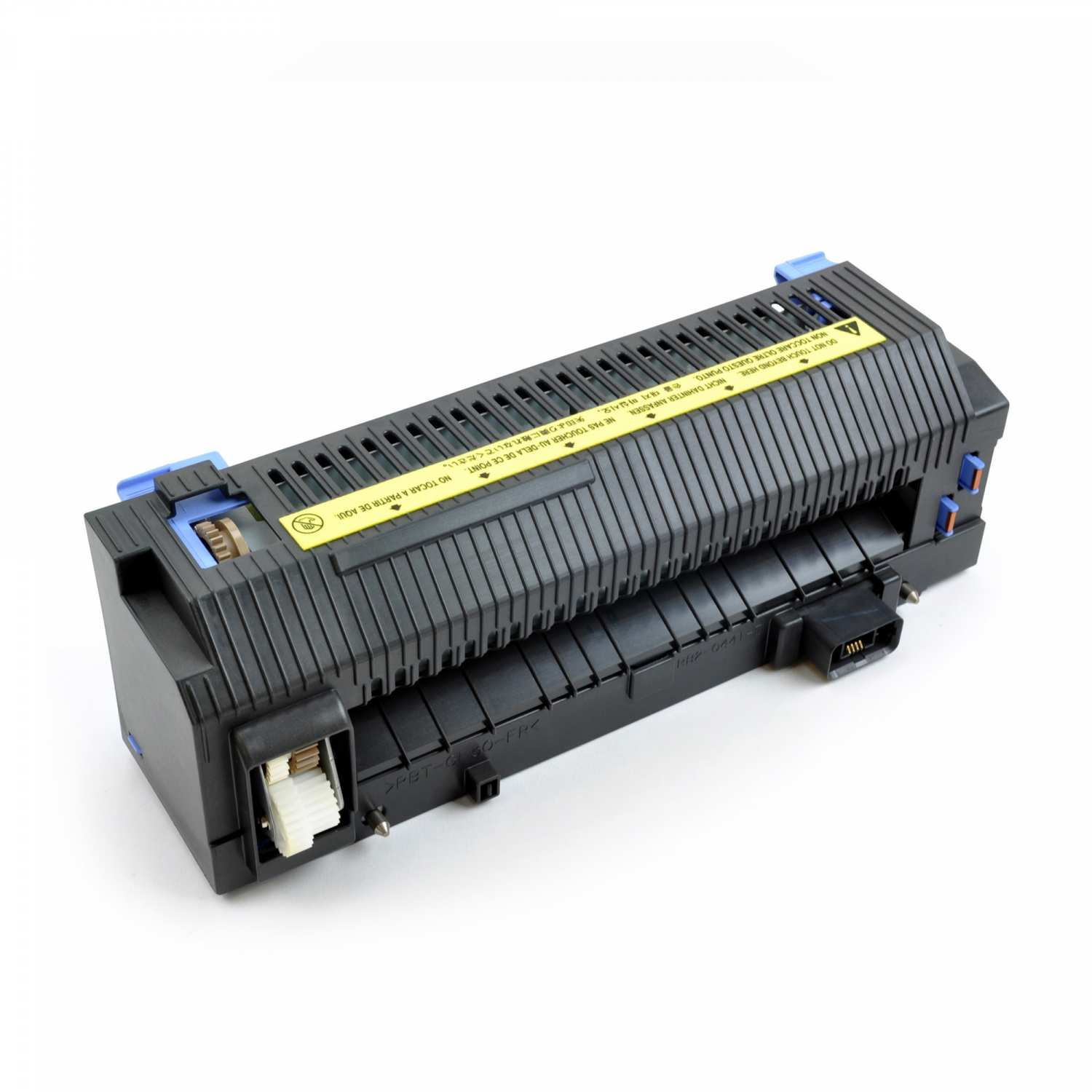 RG5-5155-000 Fuser Assembly (220V) Purchase for HP Color LaserJet 4500