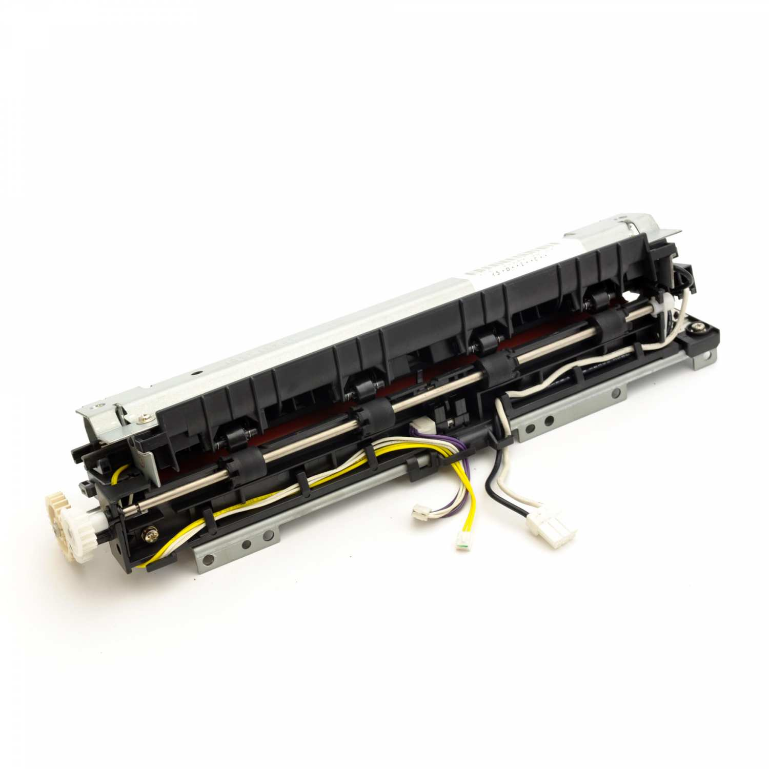 RG5-5559-000 Fuser Assembly (110V) Purchase for HP LaserJet 2200