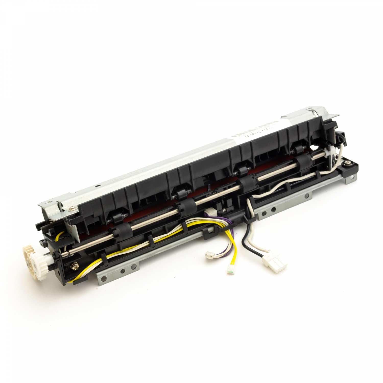 RG5-5569-000 Fuser Assembly (220V) Purchase for HP LaserJet 2200