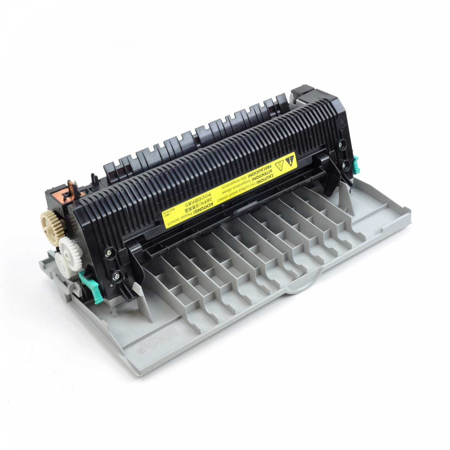 RG5-7572-AEX Fuser Assembly (110V) Exchange for HP Color LaserJet 2550