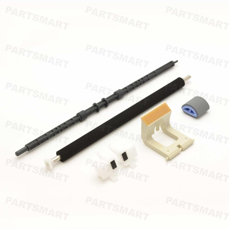 RK-1100 Preventive Maintenance Roller Kit for HP LaserJet 1100