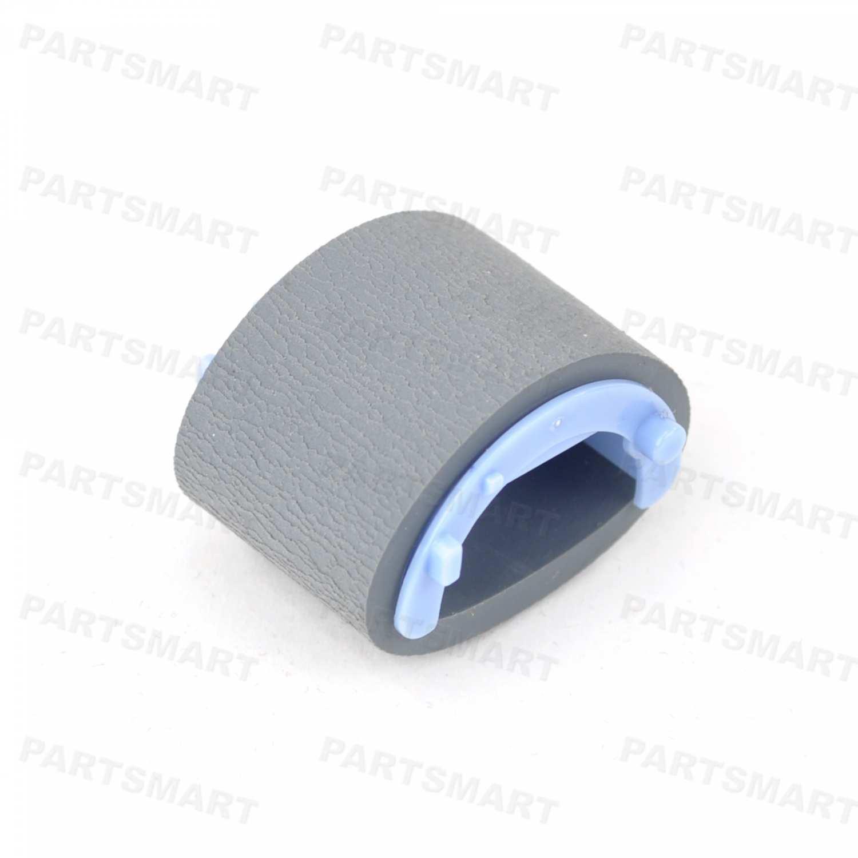 RL1-0019-000 Pickup Roller, Tray 1 for HP LaserJet 4200, LaserJet 4250