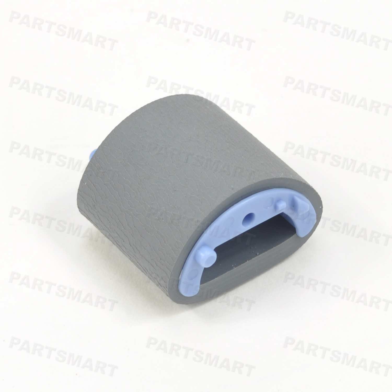 RL1-0266-000 Pickup Roller for HP LaserJet 1010, LaserJet 1020