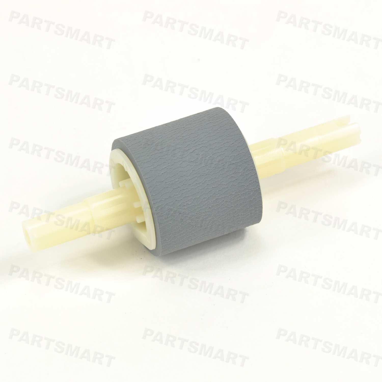 RL1-0540-000 Pickup Roller, Tray 2 for HP LaserJet 1320, LaserJet M2727