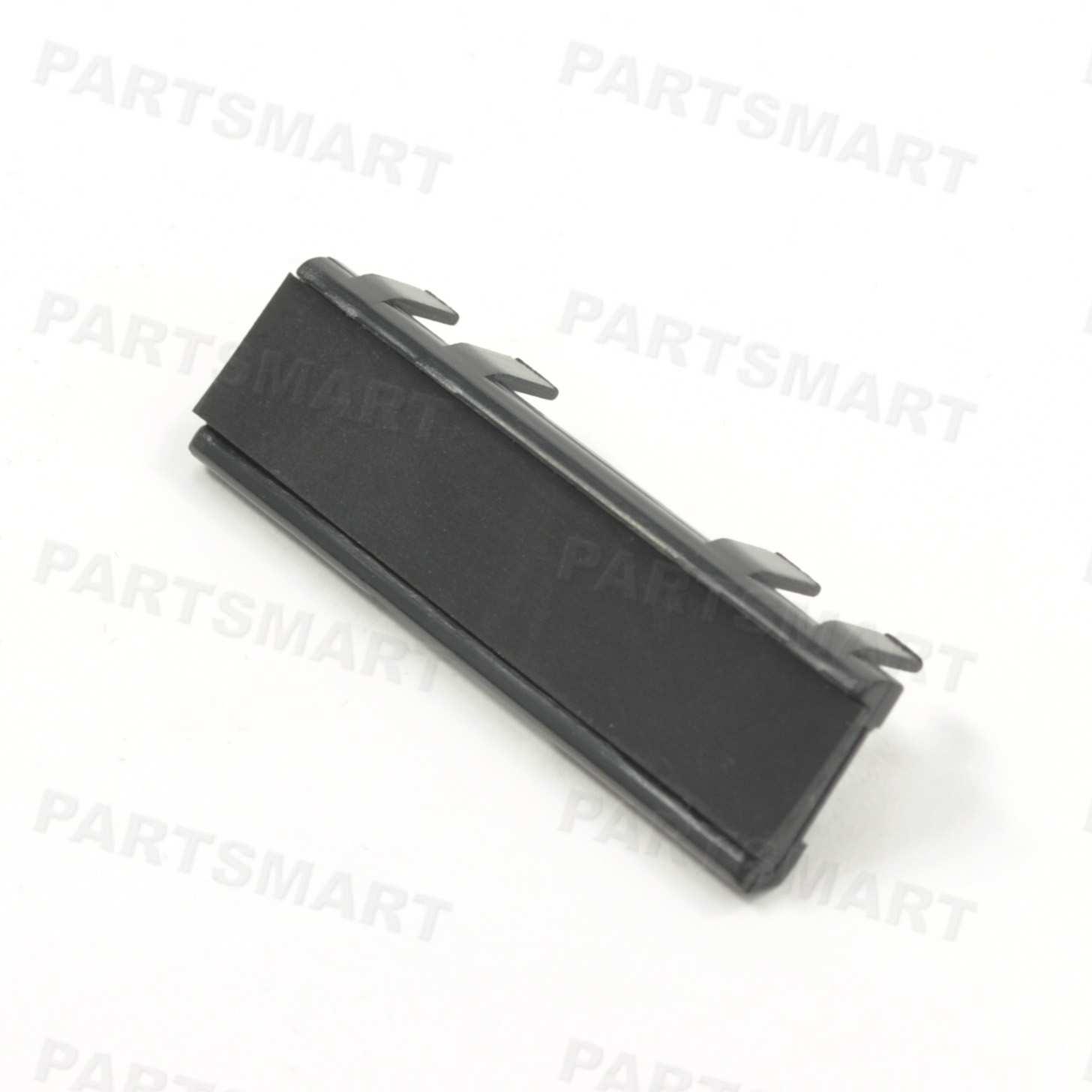 RL1-2115-000 Separation Pad, Tray 1 for HP LaserJet Pro 400 M401, LaserJet P2035