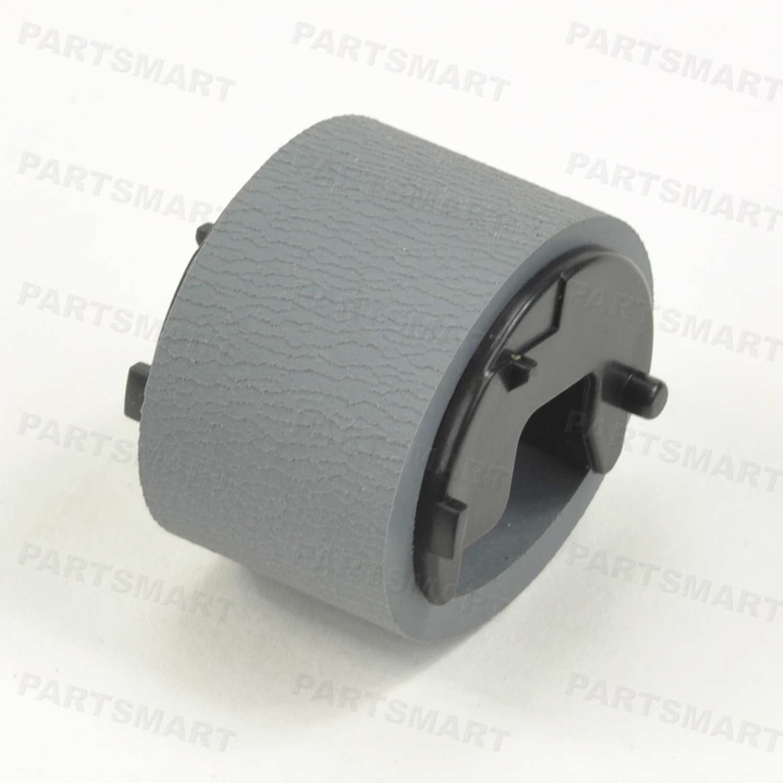 RL1-3307-000 Pickup Roller, Tray 1 for HP LaserJet Pro 400 M401