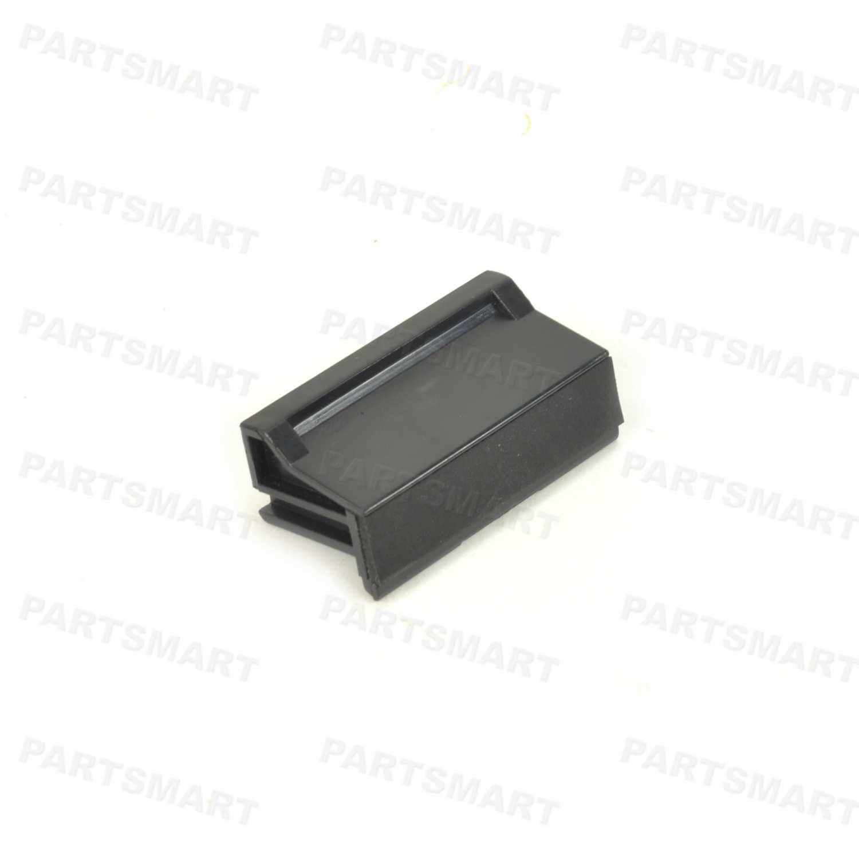 RL2-0657-000 Separation Pad, Tray 1 for HP LaserJet Pro M402