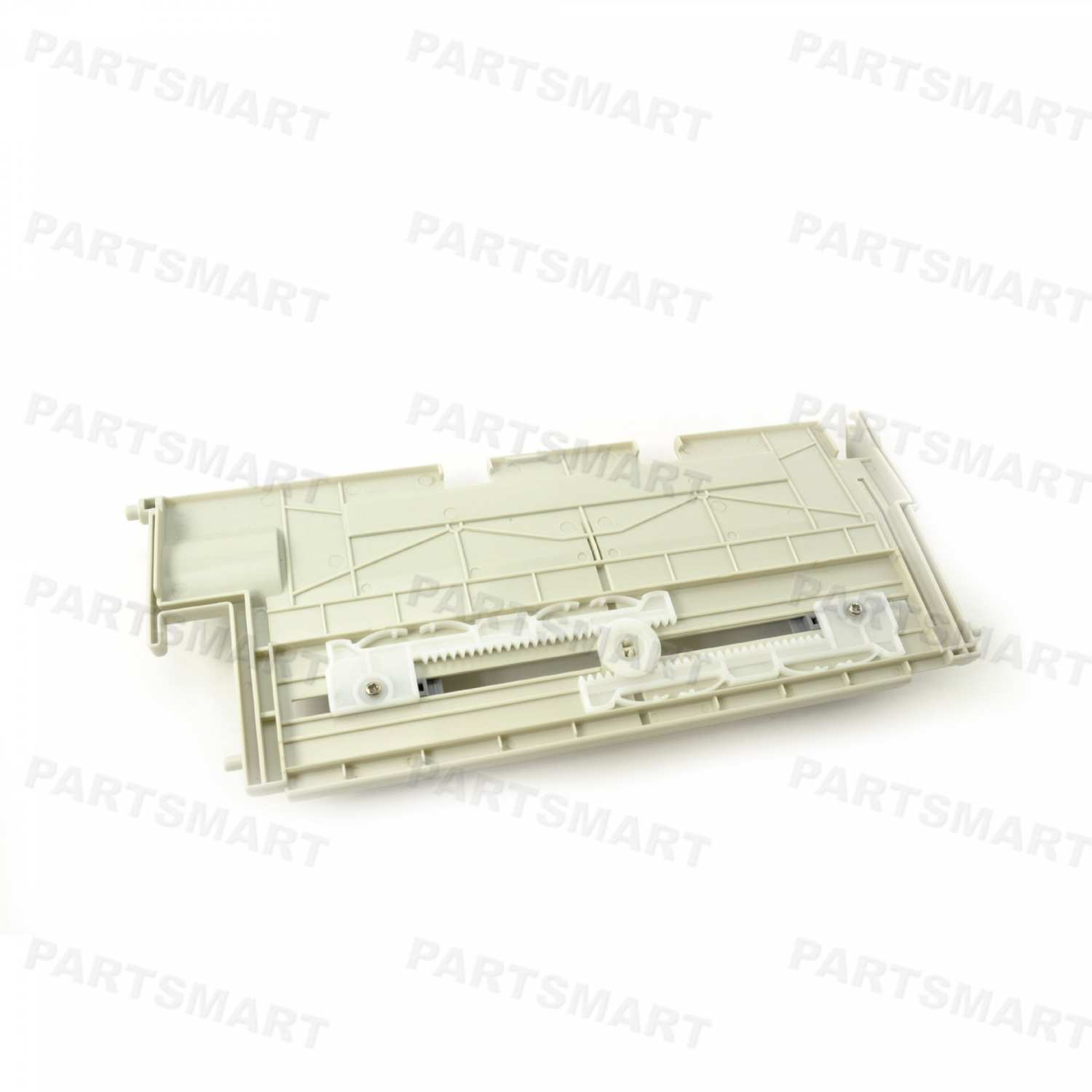 RM1-0005-000 Drop-Down Tray 1 Assy for HP LaserJet 4200, LaserJet 4250
