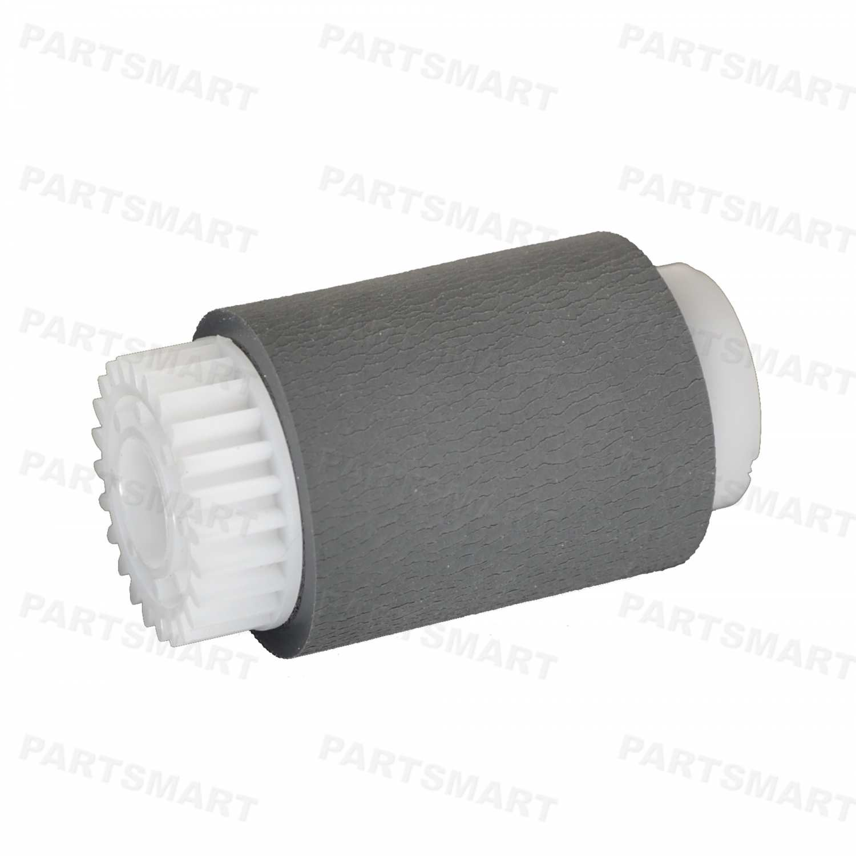 RM1-0036-000 Pickup Roller, Tray 2 for HP LaserJet 4200, LaserJet 4250