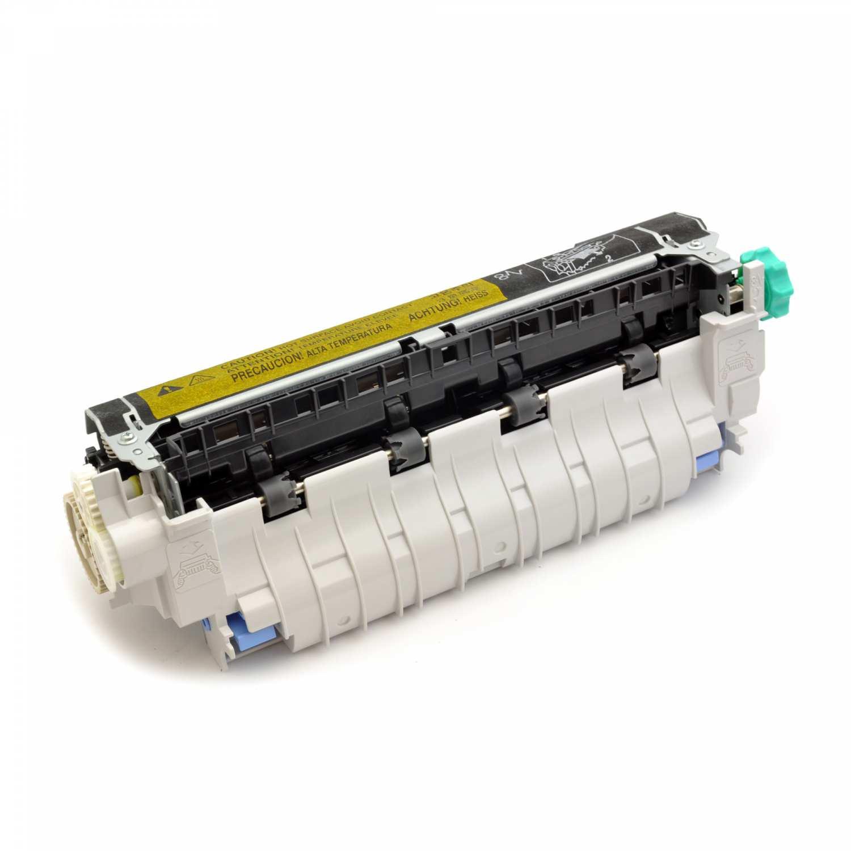 RM1-0101-AEX Fuser Assembly (110V) Exchange for HP LaserJet 4300