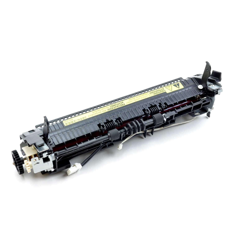 RM1-0649-000 Fuser Assembly (110V) Purchase for HP LaserJet 1010