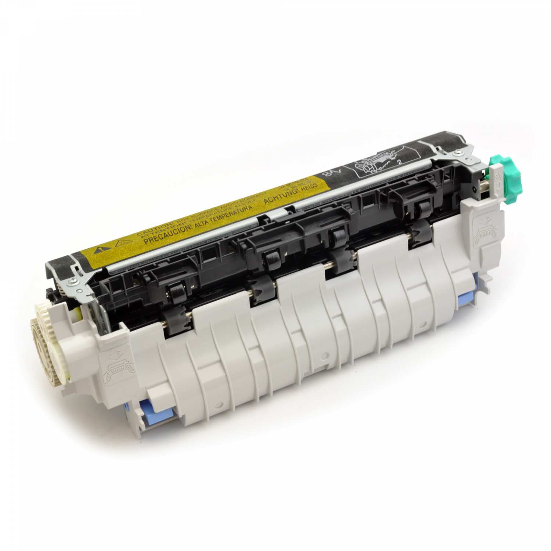 RM1-1043-000 Fuser Assembly (110V) Purchase for HP LaserJet 4345
