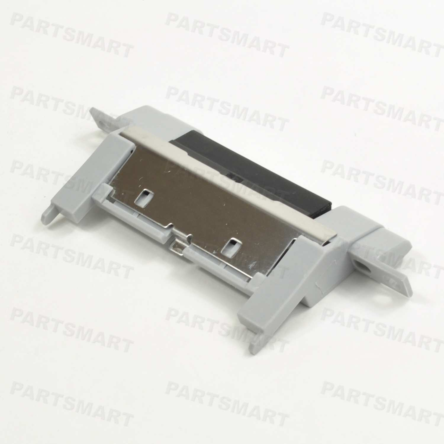 RM1-1298-000 Separation Pad Assy, Tray 2 for HP LaserJet 1320, LaserJet 2400