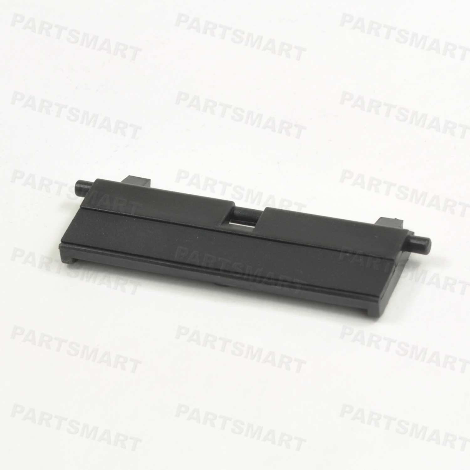 RM1-1298-PAD Separation Pad Only, Tray 2 for HP LaserJet 1320, LaserJet  2400 | Price: $2.34 | Printer Parts | Partsmart
