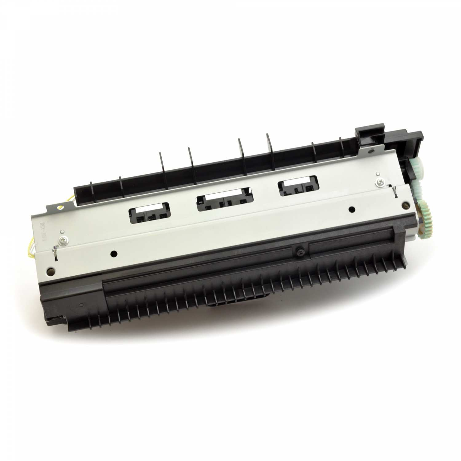 RM1-1491-000 RM1-1535-000 Fuser Assembly (110V) Purchase for HP LaserJet 2400
