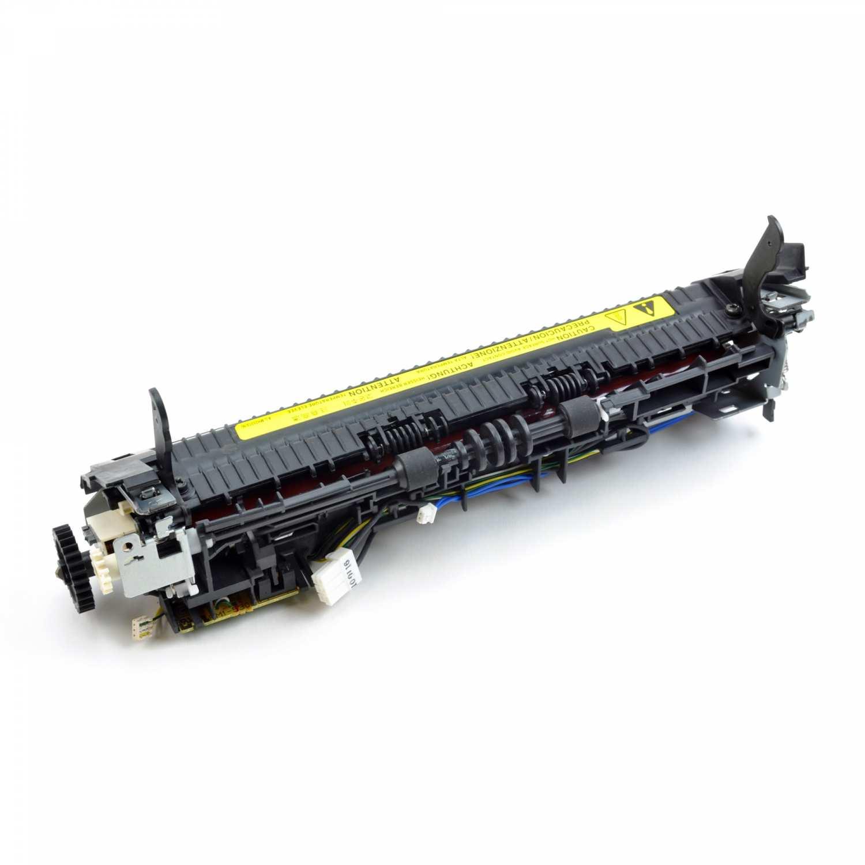 RM1-2086-AEX Fuser Assembly (110V) Exchange for HP LaserJet 1020