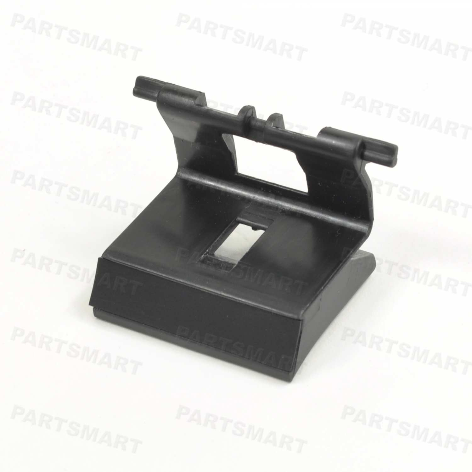 RM1-4006-PAD Separation Pad for HP LaserJet P1005, LaserJet P1008