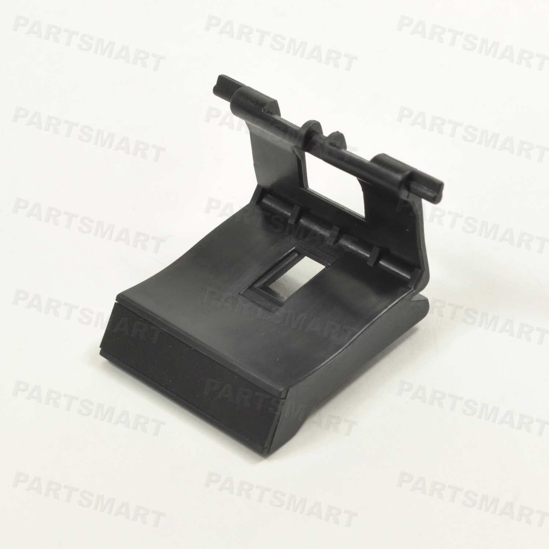 RM1-4207-PAD Separation Pad, Pad Only for HP LaserJet M1522, LaserJet P1505