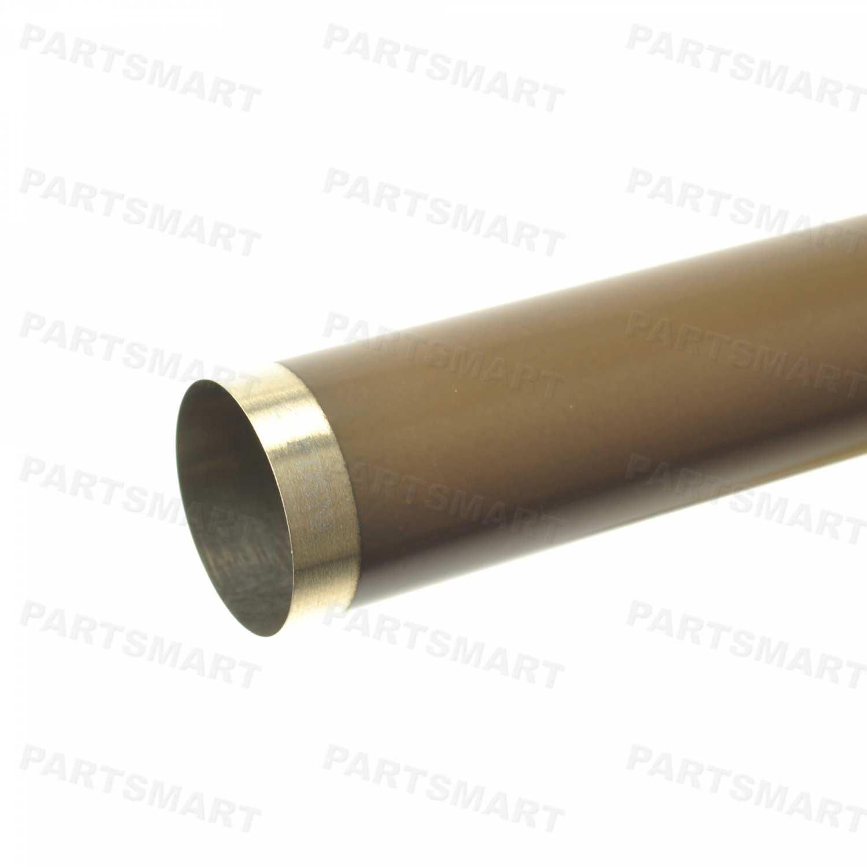 RM1-4208-FM3 Fuser Film Sleeve, Compatible for HP LaserJet M1522, LaserJet P1505