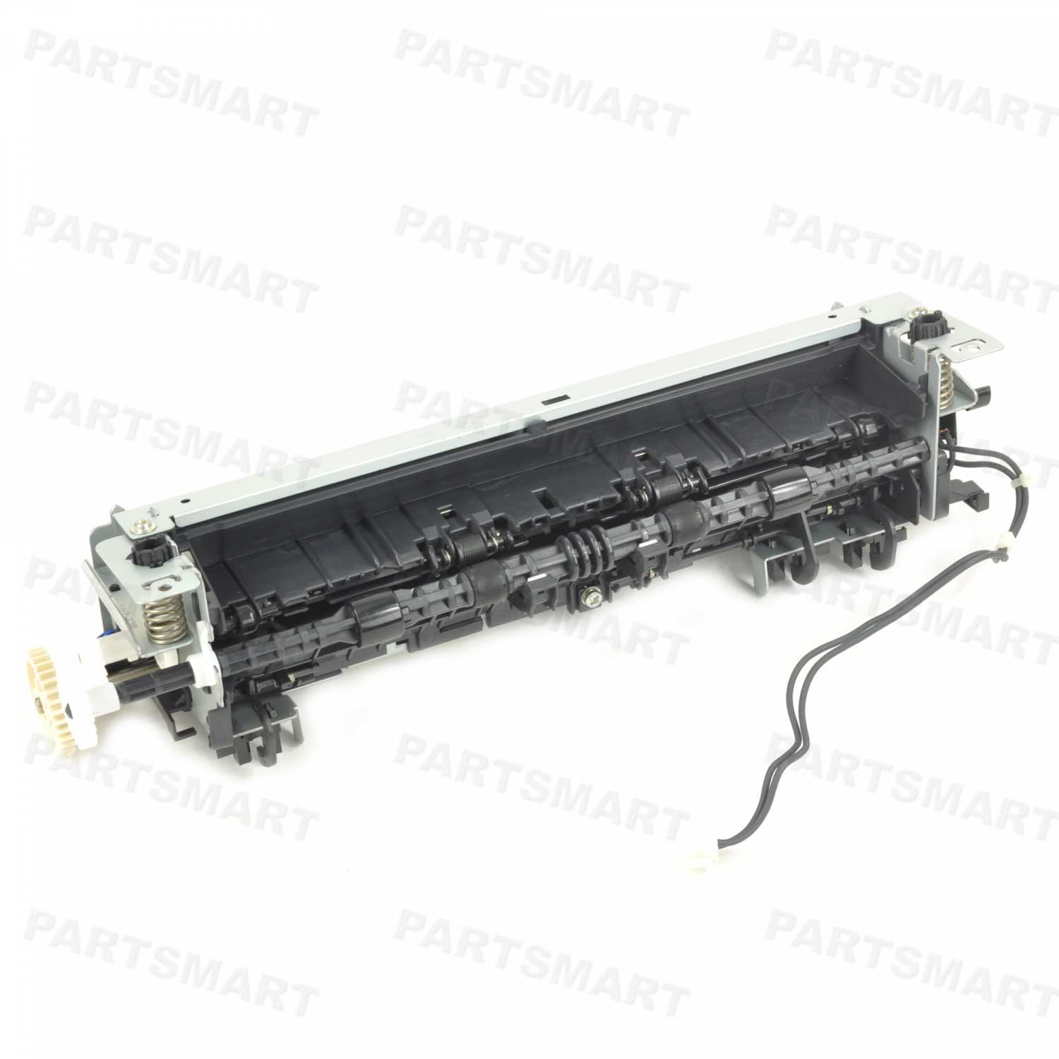 RM1-4430-000 Fuser Assembly (110V) Color LaserJet CP1215,Color LaserJet CP1525