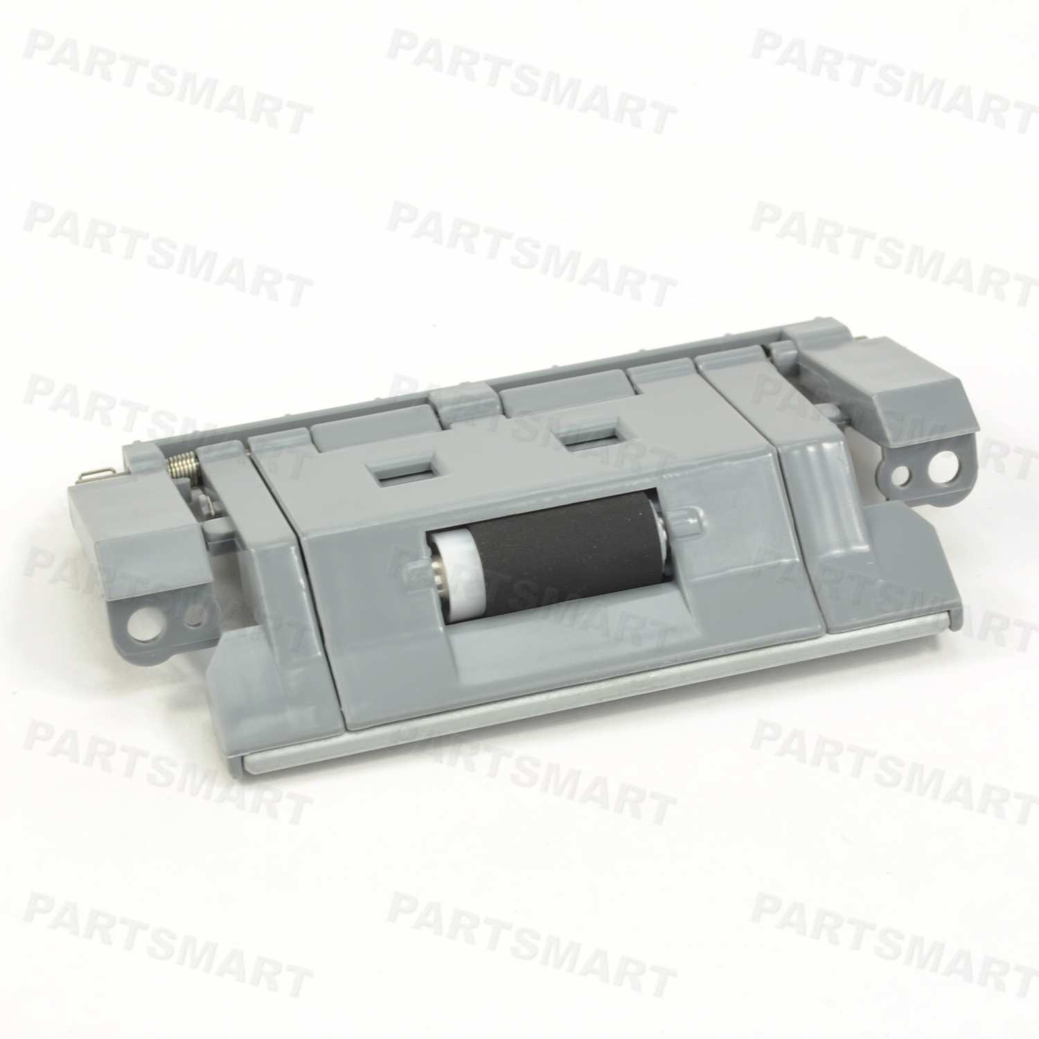 RM1-4966-000 Separation Roller Assy, Tray 2 for HP Color LaserJet CP3525
