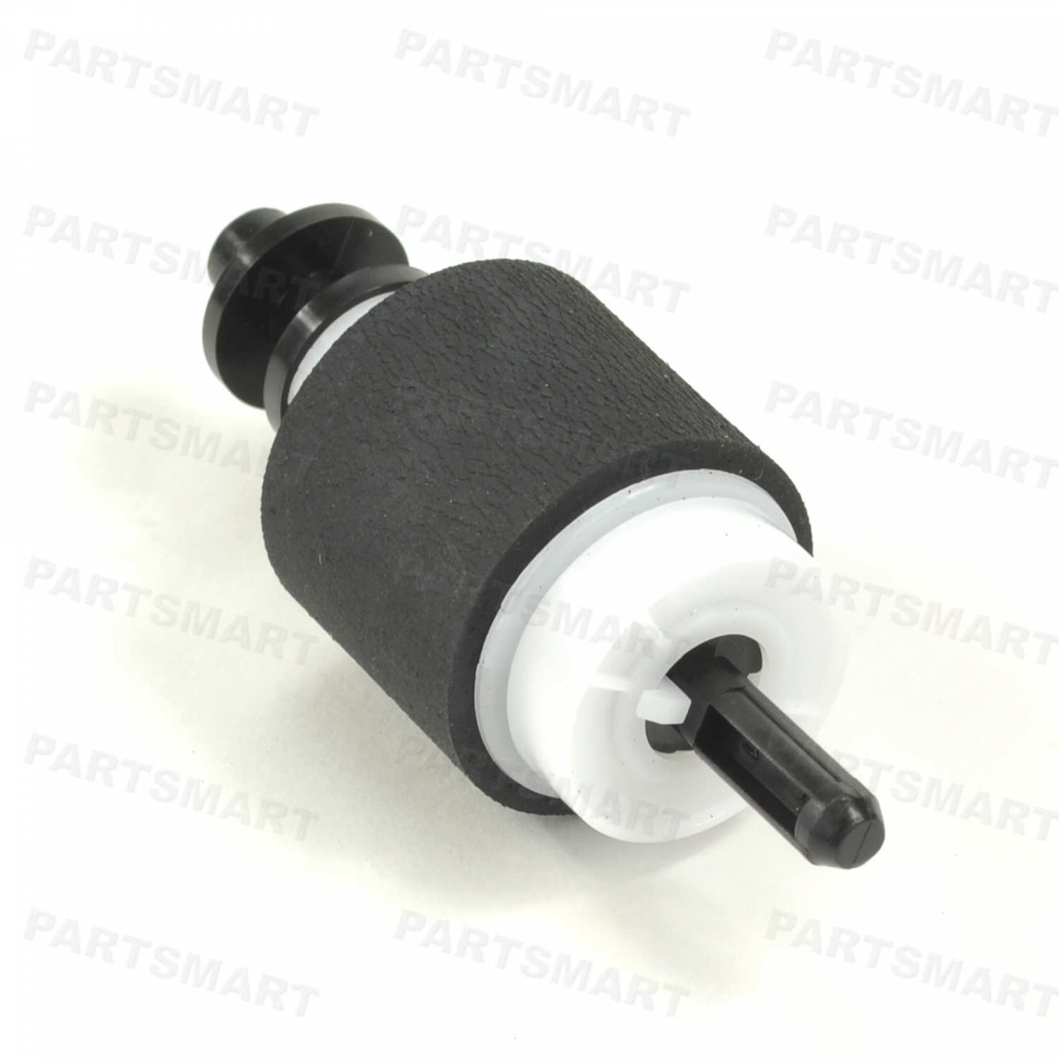 RM1-4968-000 Pickup Roller Assy, Tray 2 for HP Color LaserJet CP3525