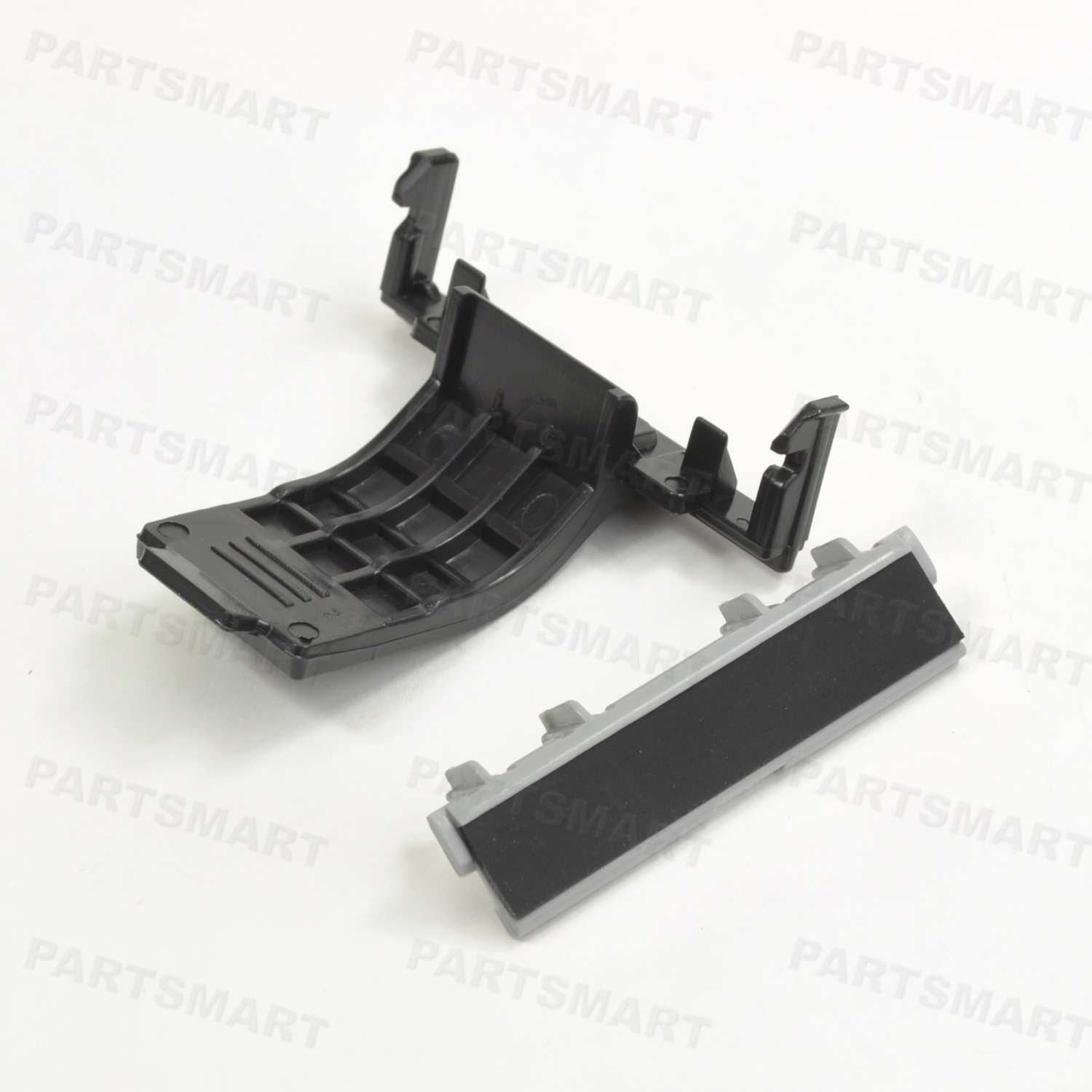 RM1-6163-000 Sep Pad Kit, Tray 1 for HP Color LaserJet CP5225, Color LaserJet CP5525