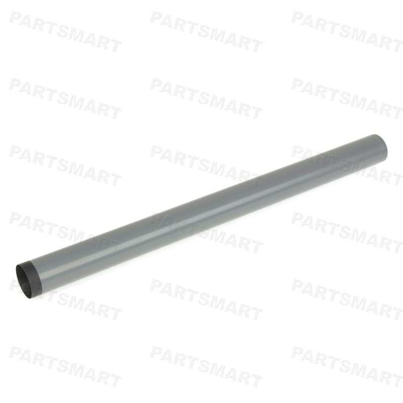 RM1-7733-FM3 Fuser Film Sleeve, Compatible for HP LaserJet Pro M1132, M1136 and M1212
